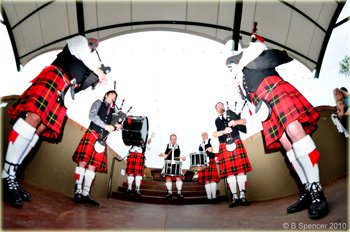 Pipers 2